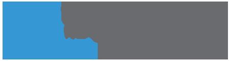 Minimal İnvaziv Kalp Logo